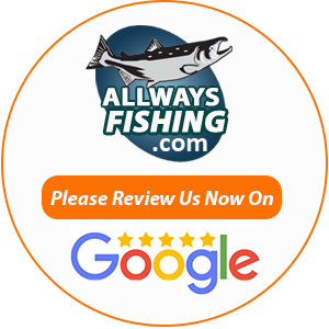 Tap Here for Google Reviews